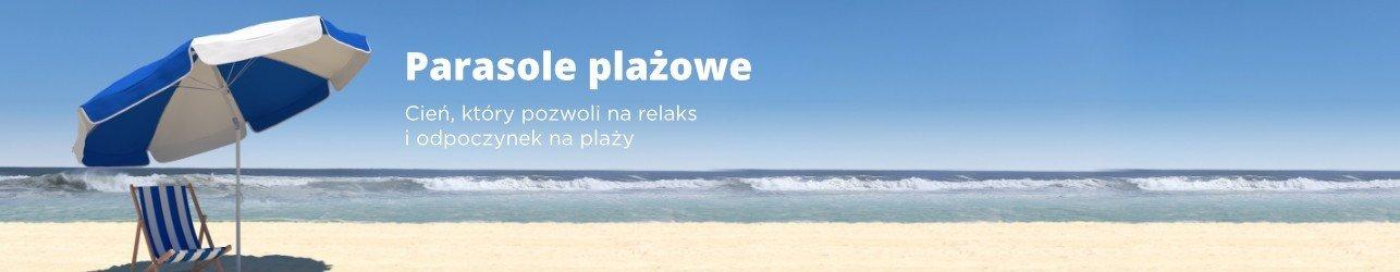 Plażowe